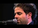 Dawes - Something In Common (Bing Lounge)