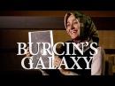 Burcin's Galaxy