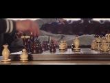 Bad Balance - Из 90-х (режиссерская версия)