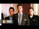 Home Alone 2 Lost in New York 1/5 Movie CLIP - Merry Christmas, You Filthy Animal 1992 HD