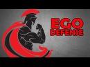 HOW TO VERBALLY CONQUER OTHER MEN EGO DEFENSE