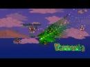 Terraria Bosses Duke Fishron Expert Mode Multiplayer