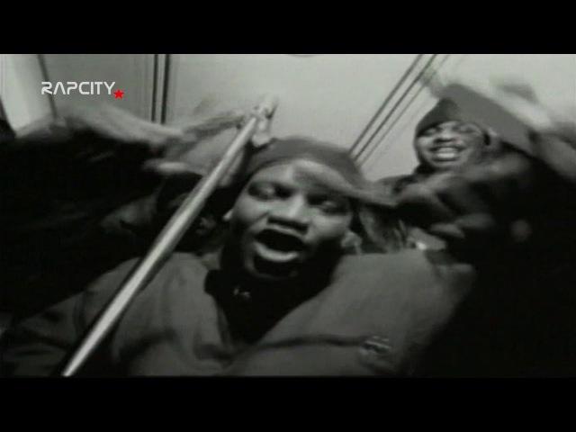 Capone-N-Noreaga featuring Mobb Deep Tragedy Khadafi - L.A., L.A.