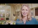 Portfolio Gluren aflevering 2 - Janneke Willemse