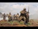 Офигенный фильм про Войну БОЙ Русские военные фильмы 2016 о войне
