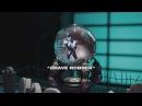 Power.Rangers.Ninja.Steel.S24E21.Grave.Robber.1080p.WEBRip.AAC2.0.H.264.mkv