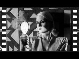 Офелия, безвинно утонувшая | Рената Литвинова (черная комедия, арт-хаус)