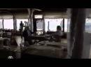 Ветеран 1 2 3 4 серия фильм целиком 2015 Сериал детектив боевик фильм кино