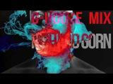 Ричард Горн Диджей сет 2016 G House mix