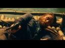 Затерянный город Z_зарубежный фильм, (2017) Эльдорадо, таинственная столица инков, загадочный Город Z… Вымысел или реальнос...