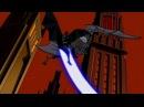 Бэтмен 2004 18 серия 2 сезон