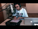 Yashar Gasanov - Goosebumps Travis Scott cover