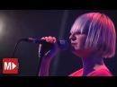 Sia | Live in Sydney | Full Concert