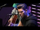 Kaleo All The Pretty Girls Live In The Sound Lounge