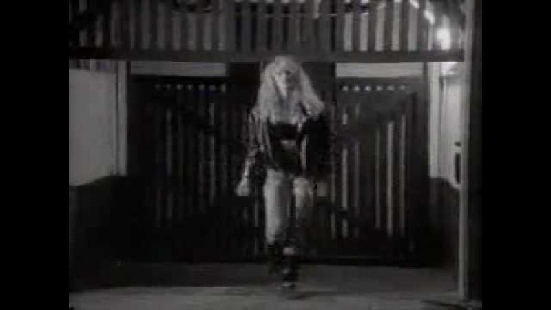 Fiona Kip Winger-Everything You Do (You're Sexing Me)