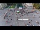 Фестиваль семьи в Каменском Днепродзержинске