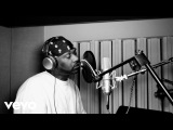 ПРЕМЬЕРА! Wu-Tang Clan (Masta Killa,Method Man), Redman - Therapy (#NR)