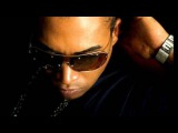 Don Omar Bandolero (Instrumental + hook)