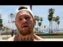 Eminem - Till i Collapse   Conor McGregor   King of UFC   Highlights