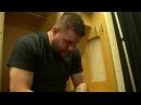 WWE 365: Kevin Owens