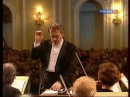 Dmitri Shostakovich Symphony No 11 in G minor Op 103 The Year 1905 1 Adagio The Palace Square 2 Allegro The 9th of January 3 Adagio Eternal Memory 4 Allegro non troppo Tocsin Mariinsky Theatre Orchestra Valery Gergiev conducto