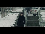 PR'OXY- Действуй (Original Video)