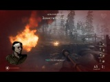 WLG play in COD: WWII · #coub, #коуб