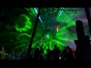 ★ Space and Time Vol III ★ ~ Psytrance with 3D visuals ~