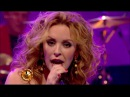 Kylie Minogue Better Than Today Jools Holland's Annual Hootenanny 2010