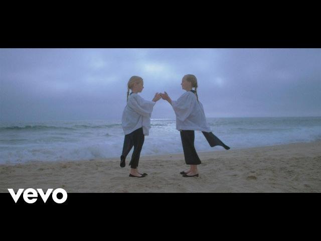 Lo Moon - Loveless (Video)