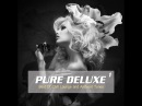 Various Artists Pure Deluxe Vol 1 Best of Chill Lounge and Ambient Tunes Freebeat Music R