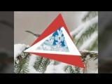 первый снег  под музыку Лейся песня - С... Picrolla (360p)