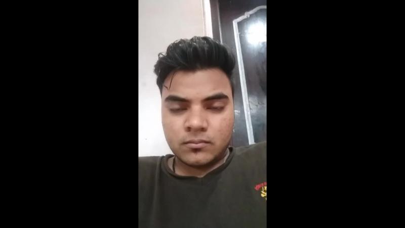 Bablu Bhai - Live