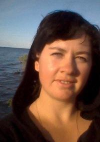Ольга Спицына