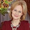 Дарья Донцова - первая официальная группа рунета