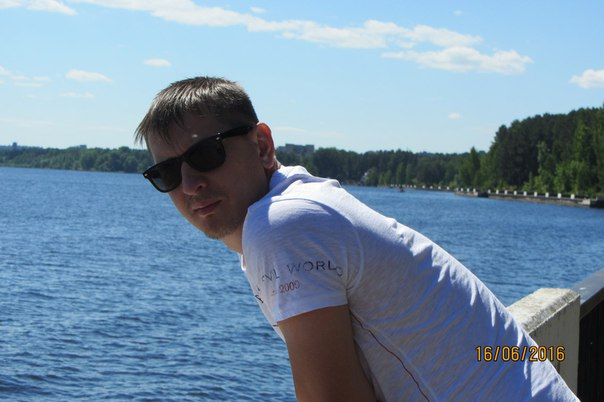 Фото №456239474 со страницы Михаила Лунёва