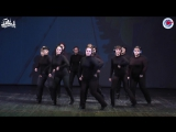 Танцующий город 2_ПРЕМЬЕРА_17_11_17