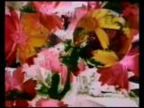 Jaydee - Plastic Dreams (1993)