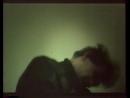 Короткий фильм об убийстве Польша, 1987 криминальная драма, дубляж, советская прокатная копия с ВХС