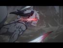 """""""Война Двенадцати"""" 1 серия  Juuni Taisen озвучка в прямом эфире от OVERLORDS'a"""