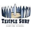 Школа, Уроки серфинга в Лос Анджелес, Калифорния