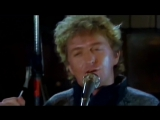Yes - Owner of a Lonely Heart (1983)