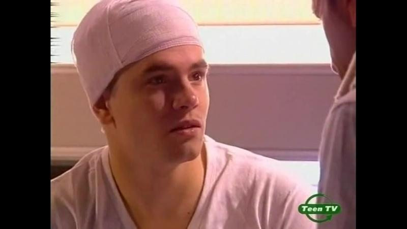 Мятежный дух 2 сезон 165 серия (Radio SaturnFM www.saturnfm.com)