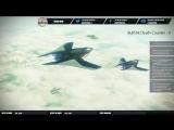 Destiny 2 Beta Codes GIVEAWAY !RAFFLE on TWITCH + Desi Chillstream