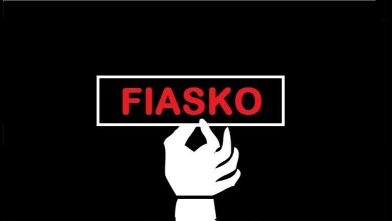 KVK_FIASKO_1