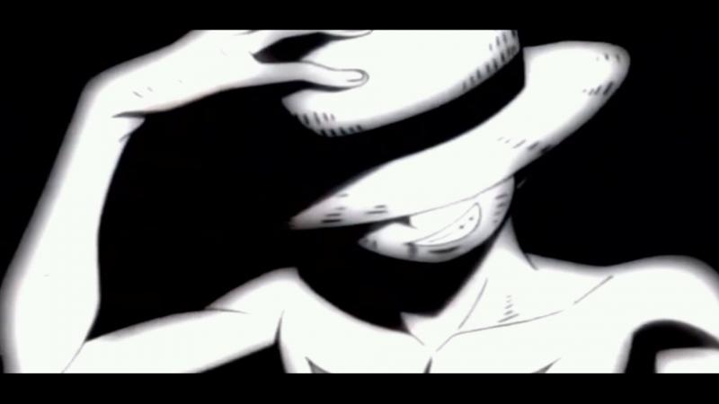 「AMV」 Ван Пис | One Piece