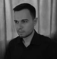 Александр Юдин, Самара