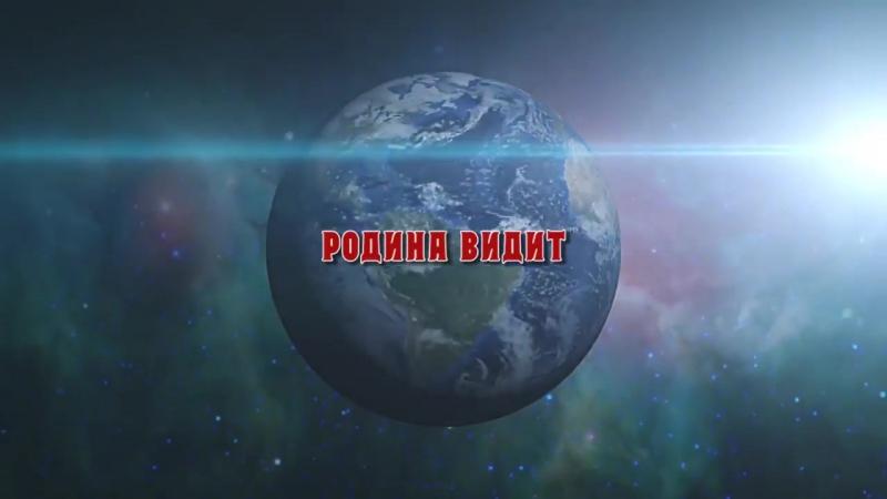 ПУТИН ПРЕДОСТЕРЁГ НАРОД на фестивале в Сочи об угрозе КЛОНИРОВАНИЯ и создания суперсолдат