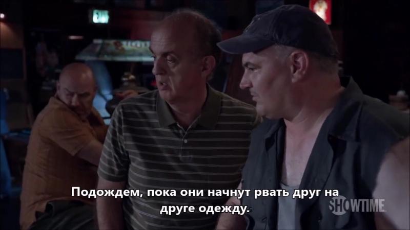 Каст о 8 сезоне Бесстыжих. Русские субтитры. shameless | Бесстыдники | бесстыжие