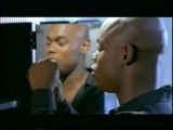 Buddha Monk - Got's Like Come On Thru ft. Ol' Dirty Bastard &amp Drunken Dragon